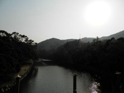 rj07神宮内宮05