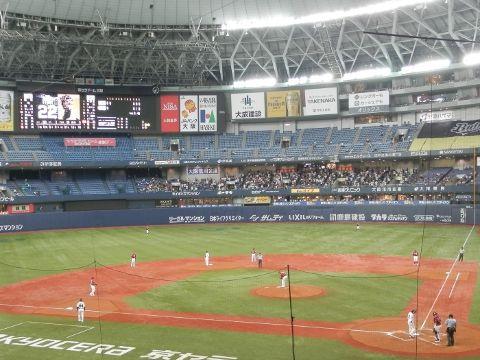 神阪編R071