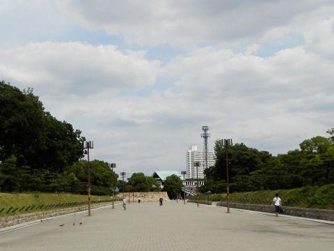 大阪前R123