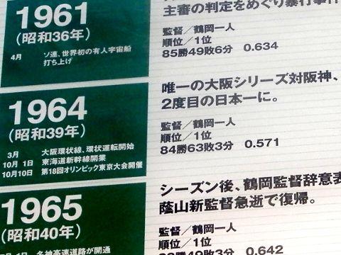 大阪後R111