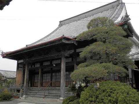 ①52b西連寺