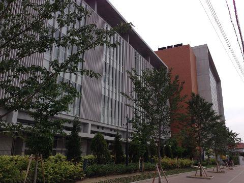 大阪後R041