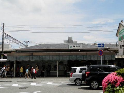 rj02鶴岡t4u00