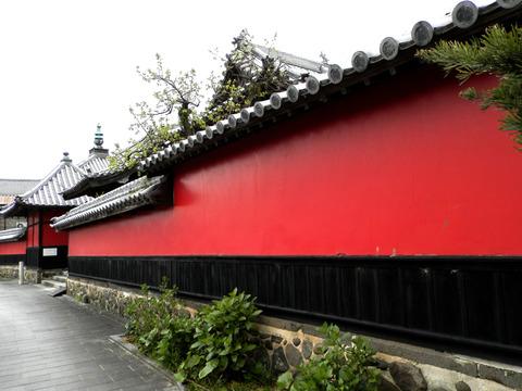 ①52合元寺