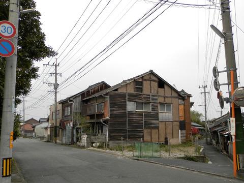 ①53船場町