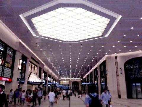 西宮42大阪駅2