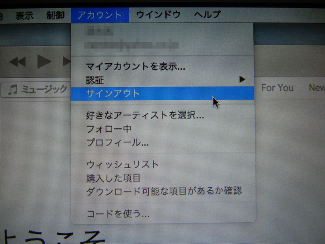 DSCN6189 iTunes