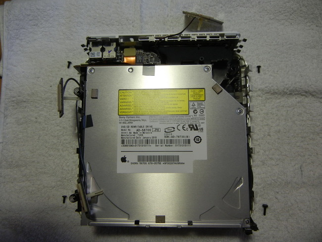 DSCN6202