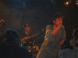 音楽館621_04