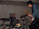 live127_3