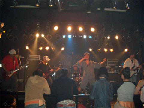 音楽館621_05
