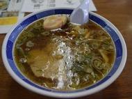 磯焼き亭2