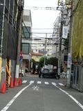 世田谷通り
