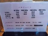 P1000584.JPG
