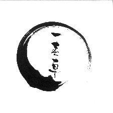 ○ロゴ-s
