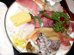 2009/11_さいとう5