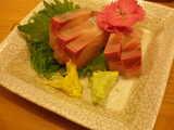 2006/12_徳多和良_2