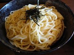 2009/05_よかにせ2
