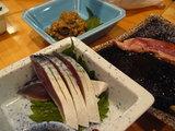 2007/11_麺野郎7