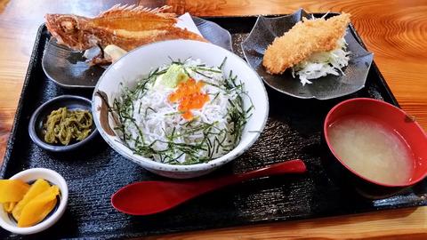 2015/08みなと食堂2