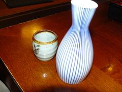2009/11_さいとう2