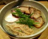 2006/12_臥龍_肉麺