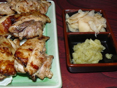 2008/12_鳥喜久10