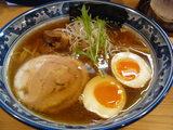 2007/3_わさらび2