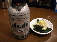 2008/3_TETSU品川2