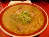 2006/12_担担_ラーメン