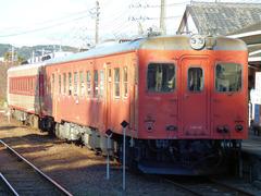 P1050680_2