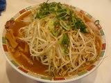 2007/11_麺野郎10