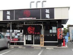2011/07_shabaton2