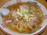2007/3_松2