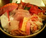 2007/1_さいとう_海鮮丼