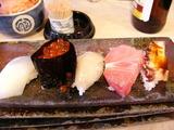 2006/12_ゑんどう寿司_8