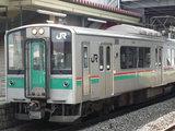 2007/3_701