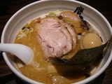 2007/2_鷹虎2