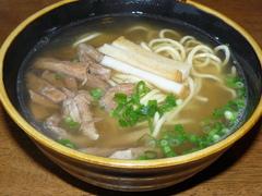 2009/02_麺そーれ2