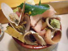 2008/9_五輪鮨4