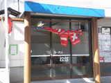 2007/2_松信1