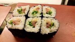2015/01双葉寿司8
