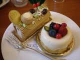 2006/12_シュークルダール_外観