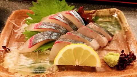 2015/01双葉寿司1
