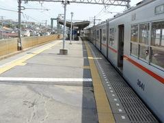 2008/9_人丸前2
