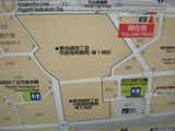 2007/2_東池袋大勝軒6