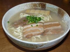 2009/02_麺そーれ3