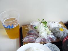 2008/7_ゆうき食堂3