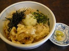 2008/3_すみ田3
