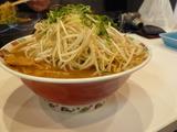 2007/11_麺野郎11